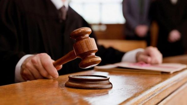 О работе Третейских судов adhoc (Автономных Третейских судей)