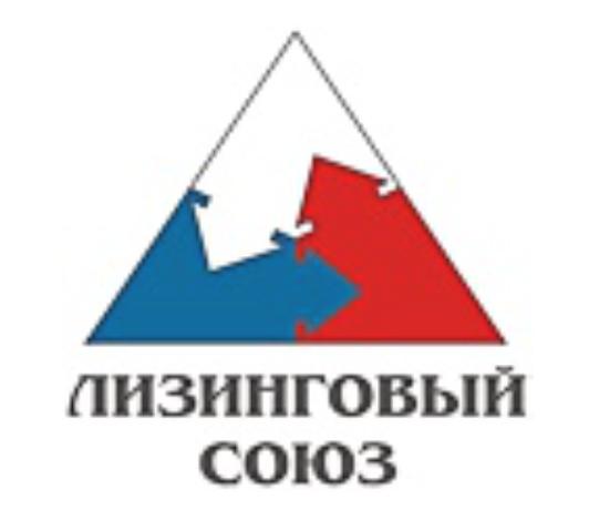 28 мая 2019 года Алексей Кравцов выступит на IX Конференции