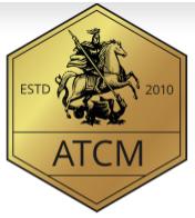 АТСМ-правовая эко-система
