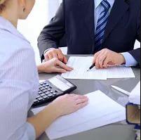 товар проданный в кредит гк рф виды кредитов коммерческого банка