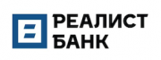 Банк Реалист