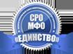 Союз микрофинансовых организаций
