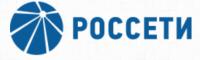Алексей Кравцов провел семинар для аудиторов ПАО