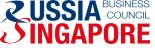 Российско-Сингапурский Деловой Совет - соорганизатор Форума в Камбодже (16 декабря)