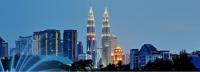 Новая торговая биржа Сингапур-Малайзия и ее влияние на розничных инвесторов