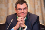 «Как заставить судебных приставов успешно исполнить решение суда?» 26 июня 2018 г. уникальный авторский семинар ДЛЯ ЮРИСТОВ в РГАИС