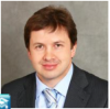 Вклад Минюста РФ в дело «картинности» в третейской сфере: Совет по совершенствованию третейского разбирательства (блог Муранова)