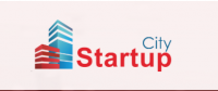 Startup City Conference & Awards, 20-21 ноября, 2018, Сингапур