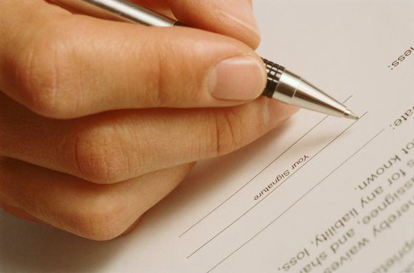 Картинки по запросу неустойка по договору оказания услуг