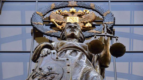 Президиум Совета судей РФ: статус третейского судьи не лишит мировых и федеральных судей в отставке прав и льгот