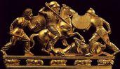 Музейщики Крыма будут участвовать в суде по золоту скифов в Амстердаме
