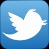 ФССП: самые значимые исполнительные производства появятся в Twitter