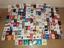Табачные компании выиграли в США суд из-за дизайна сигаретных пачек