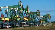Экс-акционеры «ЮКОСа» обжаловали отмену взыскания с РФ $50 млрд.