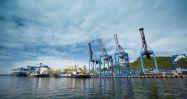 Суд взыскал с Махачкалинского порта около 156 млн рублей