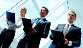 В АТСМ состоится лекция о разрешении коммерческих споров в рамках международного арбитража
