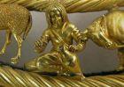Украина заплатит голландскому музею за хранение скифского золота