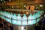 Суд признал банкротом производителя минеральной воды «Архыз»