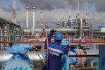 «Газпром» подал в Стокгольмский арбитраж иски к турецким компаниям