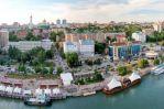 Международный коммерческий арбитражный суд заработал в Ростове на Дону