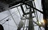 Украина подала апелляцию на решение международного арбитража о выплате $11,7 млн британской JKX Oil&Gas