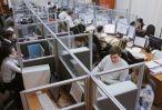 ФССП включила в реестр уже 100 коллекторских агентств