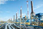 «Газпром» увеличил требования к украинскому «Нафтогазу» до $37 млрд