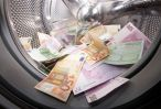 Зампред ЦБ заявил о сокращении в I квартале объемов отмывания денег через судебных приставов и третейские суды