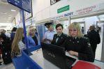 Около 1,6 миллиона россиян столкнутся с трудностями при выезде за рубеж