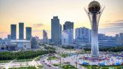 Высокий суд Лондона: Астана не будет платить гражданину Молдовы $500 млн