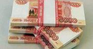 Взыскать убытки с ФССП России можно после исчерпания любых возможностей для исполнения, в том числе только после окончания исполнительного производства