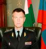 Генпрокуратура указала главе Службы судебных приставов на волокиту