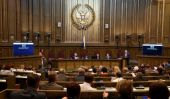 ВС предстоит решить вопрос о возможности арбитражного управляющего оспорить определение о приведении в исполнение  решения иностранного арбитража