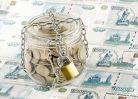 Судебные приставы заблокировали ваш счет. Как вернуть долг?